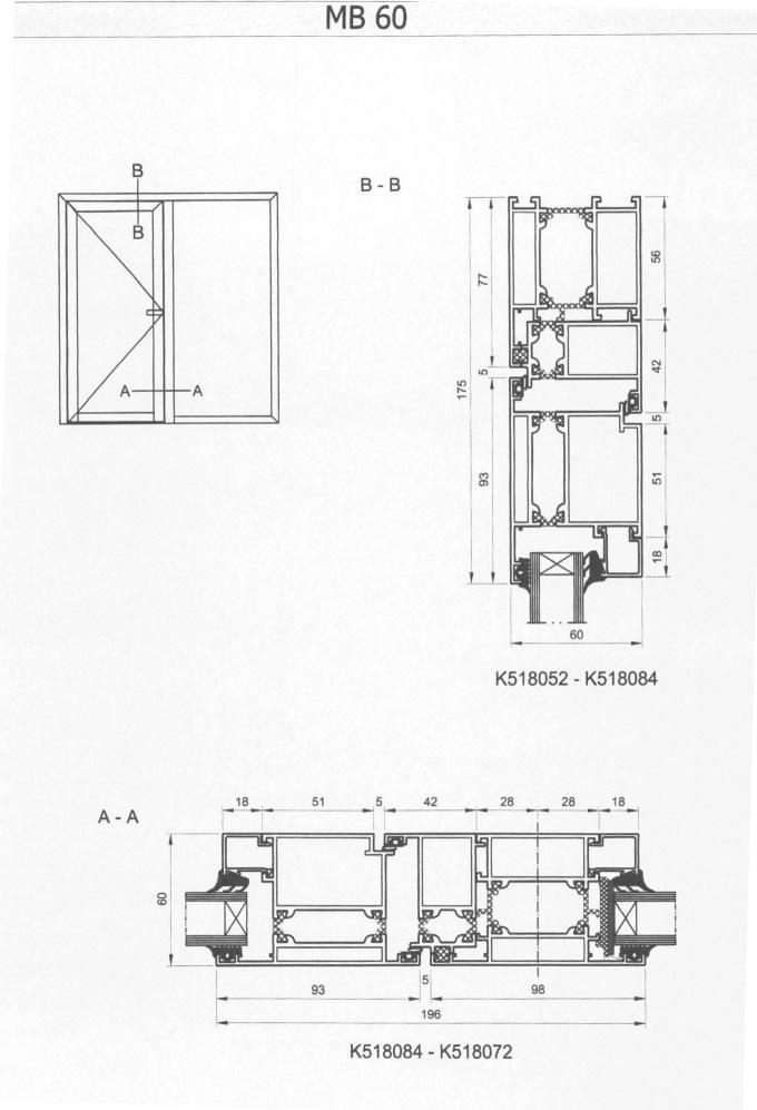 w rmeschutz fenster. Black Bedroom Furniture Sets. Home Design Ideas